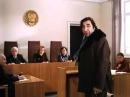 Мимино - слушай,я русский язык нехорошо знаю....сцена в суде