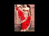 Online Indian Silk Sarees Blouses Wedding Designer