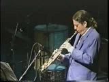 Raphael Rabello &amp Leo Gandelman - Villa Lobos - Heineken Concerts - Rio de Janeiro 1993