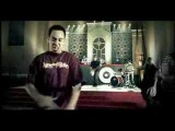X-Ecutioners feat. Mike Shinoda &amp Mr. Hahn - It