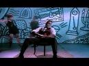 Maestro Fresh Wes - Let Your Backbone Slide