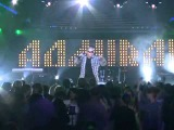 Admiral Club DISCO 80 TV SHOW 2013 VADIM BERKUT