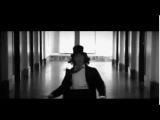 Le Rempart - Vanessa Paradis (clip non officiel) &amp johnny depp
