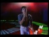 Юрий Шатунов - Розовый вечер - БРБЗ (1991)