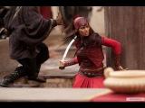 Вне времени (2015) / ФИЛЬМЫ ПРИКЛЮЧЕНЧЕСКИЕ / Очень захватывающий фильм. Смотреть целиком
