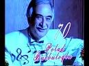 Polad Bülbüloğlunun 70 illik yubileyi 04 02 2015