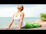 Физические упражнения при остеохондрозе шейного отдела