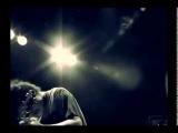 Toe - Live DVD 2006 Math Rock Post Rock Full Set Live Performance Concert Complete Show