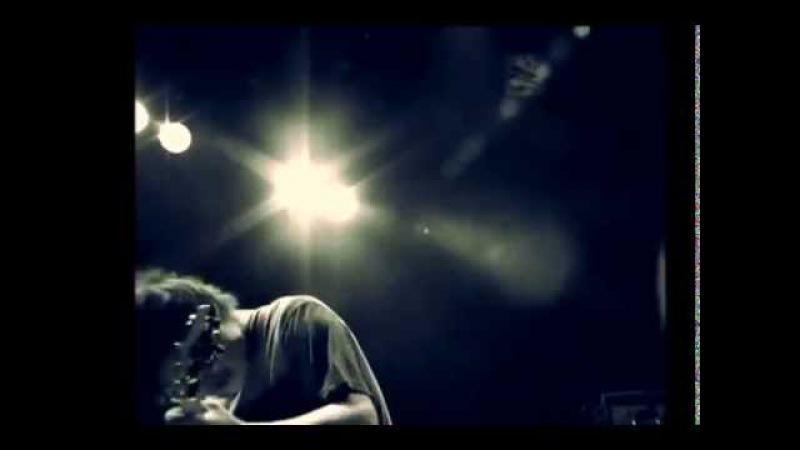 Toe - Live DVD 2006 [Math Rock] [Post Rock] [Full Set] [Live Performance] [Concert] [Complete Show]