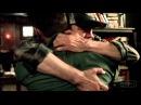 Supernatural - This is war (fanvideo)