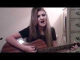 Why Don't You Love Me-Hot Chelle Rae (Cover)