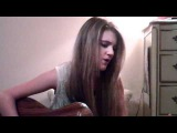 Bleed-Hot Chelle Rae (Cover)