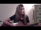Tonight Tonight-Hot Chelle Rae (Cover)
