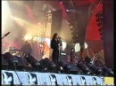 HIM - The Beginning of the End Live at Ilosaarirock 98