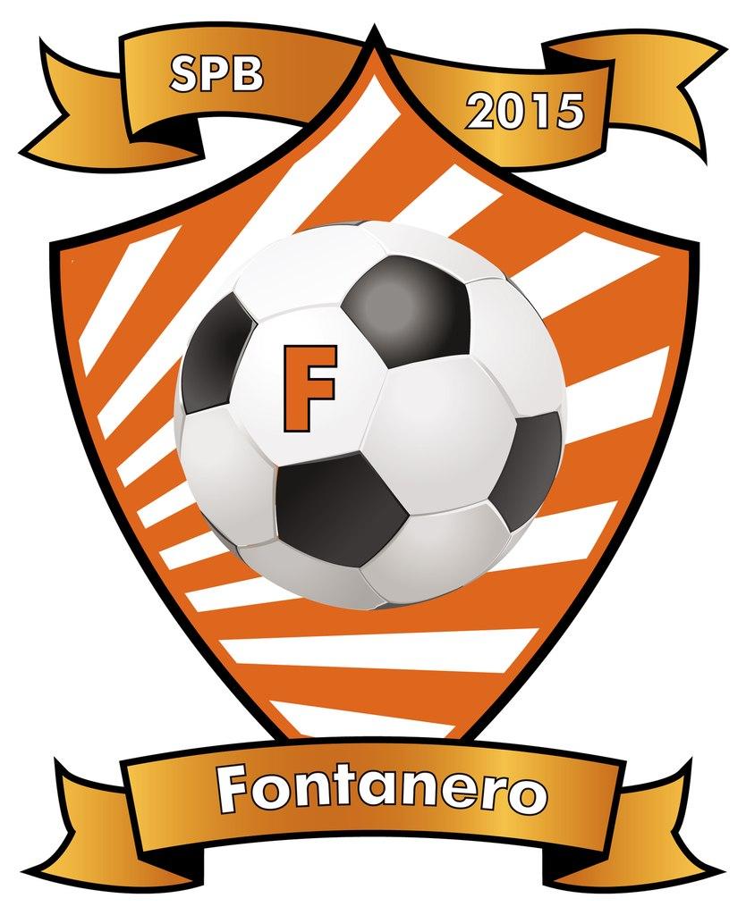 Фонтанеро