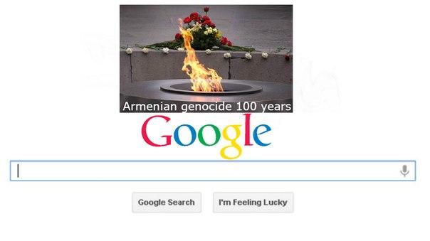 gmail españa