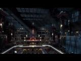 Dishonored 2 - Официальный трейлер