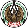 Федерация Айкидо Узбекистана