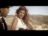 Fergie - Glamorous ft. Ludacris ( мои школьные года)