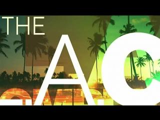 «Всё сложно в Лос-Анджелесе» 1x01 (2012) / Промо 2