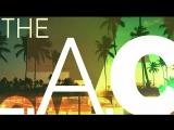 «Всё сложно в Лос-Анджелесе» 1x01 2012 / Промо 2