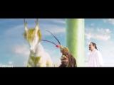 Король обезьян  Xi you ji: Da nao tian gong (2014). Китай. Семейный, боевик, приключения.