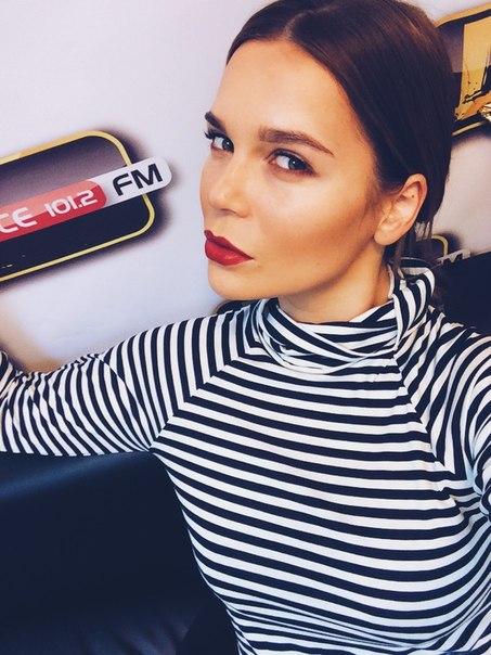 Даша Аникина, Москва - фото №6