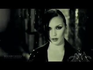 Серебро (Serebro) - Дыши - YouTube
