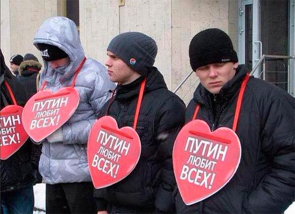 Террористы осуществляют перегон бронетехники в Луганск. В основном БТРы и танки, - ИС - Цензор.НЕТ 1430