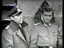 Ставка больше чем жизнь 9 серия спектакль на польском