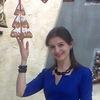 Oksana Krivenko
