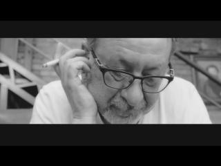 Маргулис, Чиж, Ромарио - Улетай моё похмелье (2015)