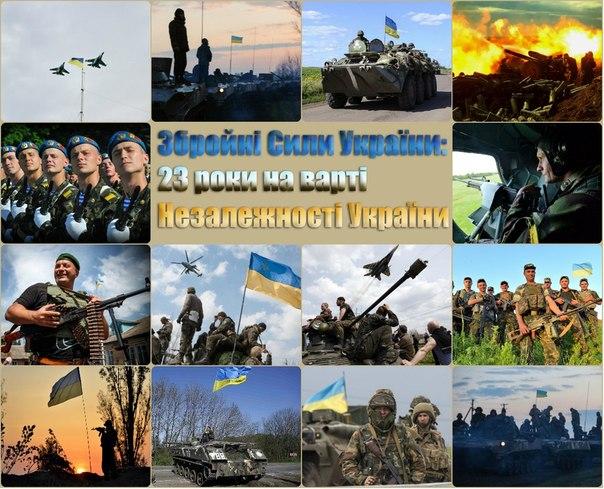 Каспаров поддержал украинских военнослужащих и волонтеров игрой в шахматы - Цензор.НЕТ 9108