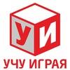 Учу играя | uchuigraia.ru Раннее развитие