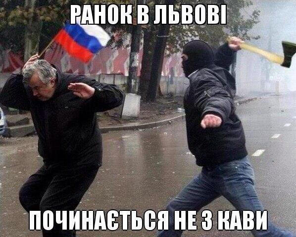 Боевики совершают попытки прорыва на Широкино и Павлополь, - МВД - Цензор.НЕТ 7992