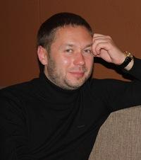 Антон Ярославцев