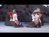 Yolanda Be Cool  Dcup - Soul Makossa (Phil Daras, Victor Perez  Vicente Ferrer Remix)