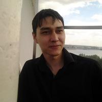 Наиль Абдулгалимов