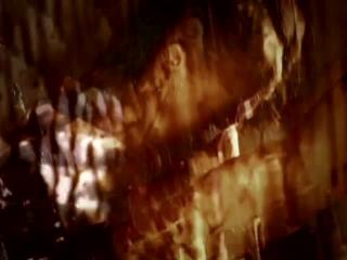 Бойня Блюющих Куколок / Погибшие в Блевотине / Slaughtered Vomit Dolls (2006)