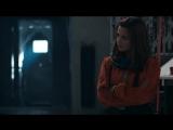Доктор Кто/Doctor Who. 8 сезон (2014) серия 7 (эпизод 248) «Убить Луну»/«Kill the Moon» Перевод Baibak&Ko