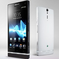 Sony Xperia S 4pda - фото 6