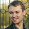 Kirill Neezhmakov