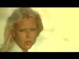 Татьяна Дасковская - Пообещайте мне любовь (кадры из фильма Акванавты) - 720x540