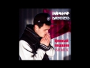 Pastor BLeeZE - Небеса ждут (1st version) (music by Weis) [rec. by Studio Voice]