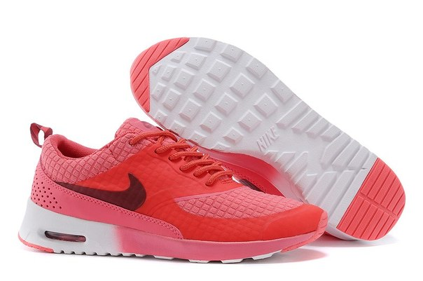 official photos aa24f 6b74f www.schuhegunstig.net nike-air-max-thea-print-