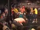 CZW_-_JC_Bailey_vs_Necro_Butcher_Barbed_
