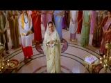 Kabhi Khushi Kabhie Gham Title Song - Kabhi Khushi Kabhie Gham (2001) Full Video Song HD 720p