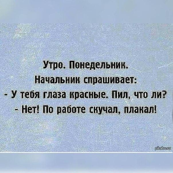 http://cs624721.vk.me/v624721894/4884a/wtZF6ufGXjE.jpg