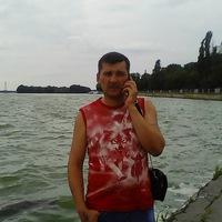 Денис Хижченко
