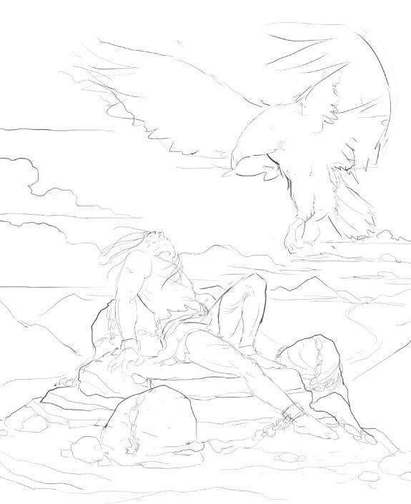Mon carnet de dessin NdrlGtq-fO8